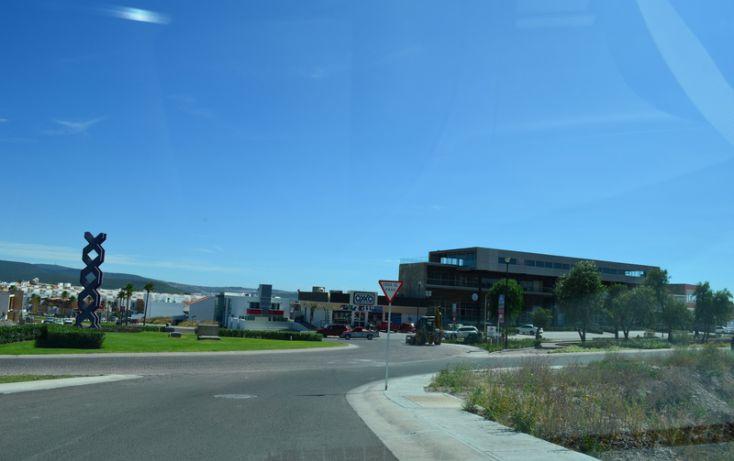 Foto de terreno habitacional en venta en, cumbres del lago, querétaro, querétaro, 1430029 no 08