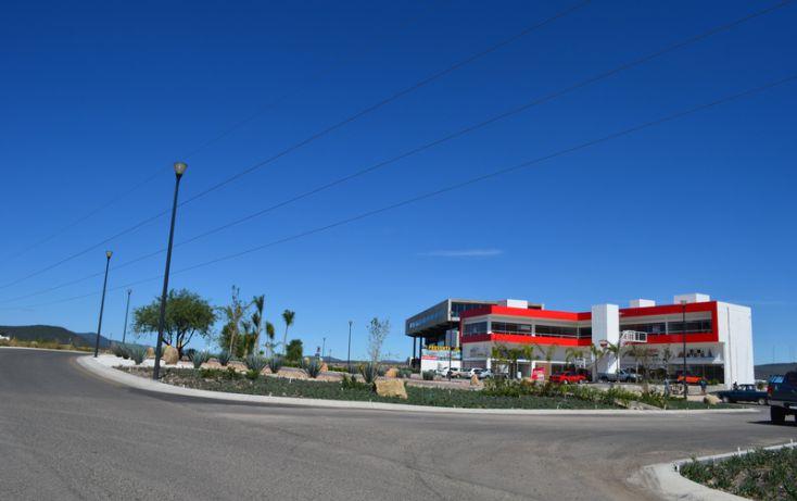 Foto de terreno habitacional en venta en, cumbres del lago, querétaro, querétaro, 1430029 no 09