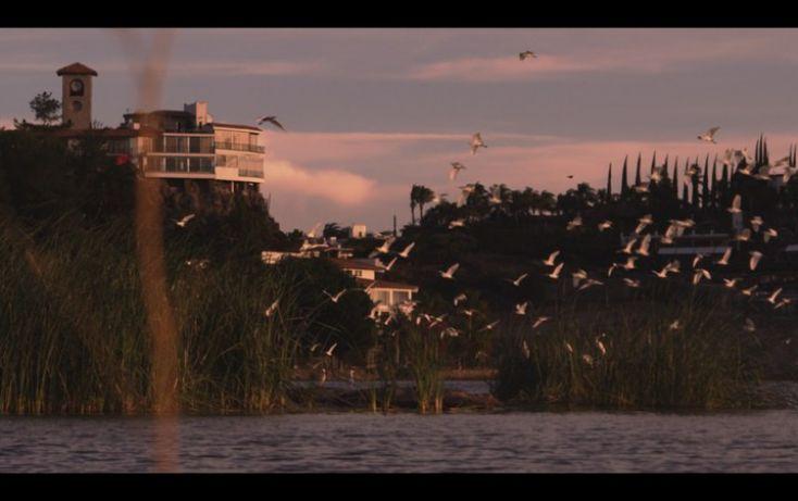 Foto de terreno habitacional en venta en, cumbres del lago, querétaro, querétaro, 1430029 no 11