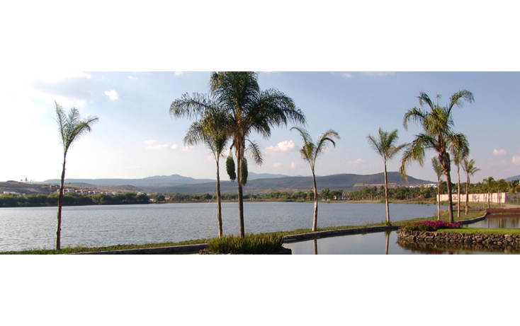 Foto de terreno habitacional en venta en, cumbres del lago, querétaro, querétaro, 1430029 no 18