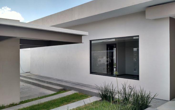 Foto de casa en renta en, cumbres del lago, querétaro, querétaro, 1430833 no 02