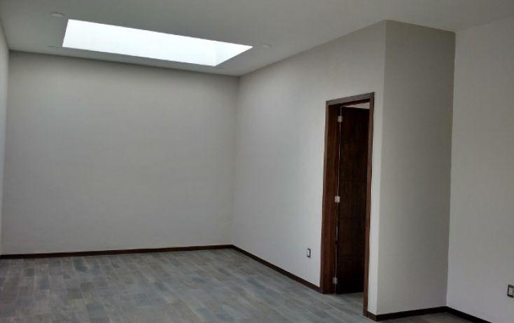 Foto de casa en renta en, cumbres del lago, querétaro, querétaro, 1430833 no 04