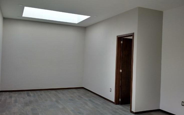 Foto de casa en renta en  , cumbres del lago, quer?taro, quer?taro, 1430833 No. 04