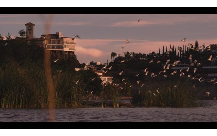 Foto de terreno habitacional en venta en  , cumbres del lago, querétaro, querétaro, 1430953 No. 10