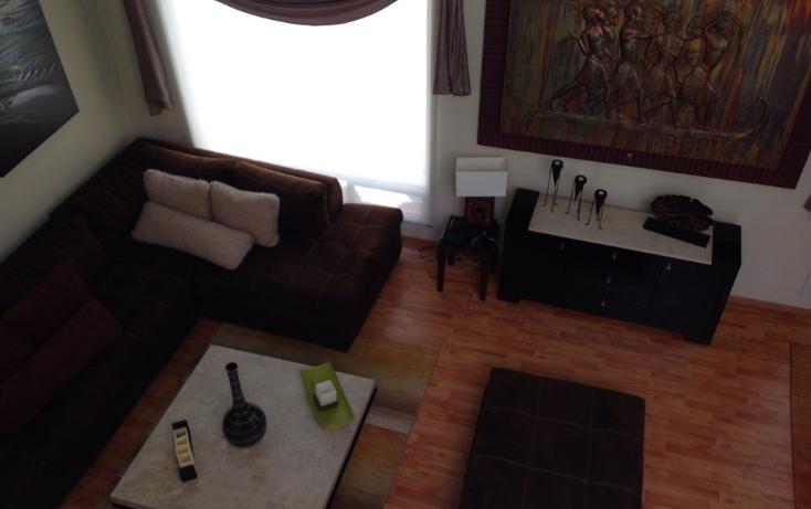 Foto de casa en venta en  , cumbres del lago, querétaro, querétaro, 1435083 No. 06