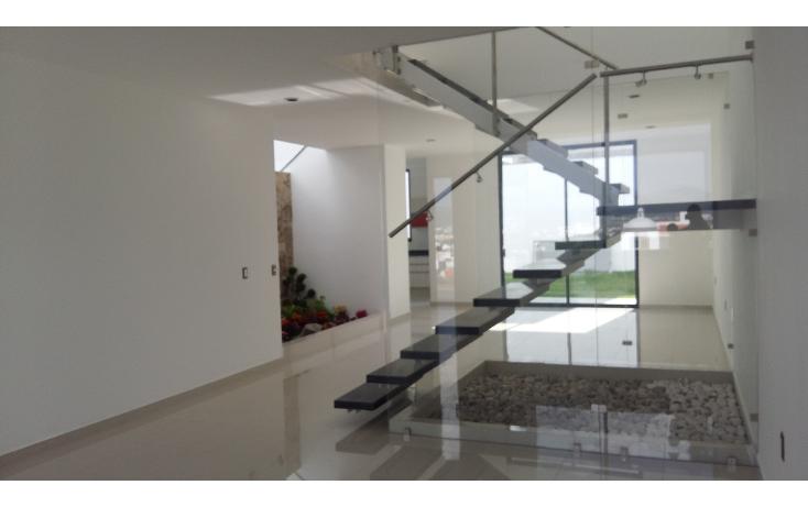 Foto de casa en venta en  , cumbres del lago, querétaro, querétaro, 1438317 No. 04