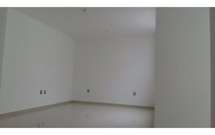 Foto de casa en venta en  , cumbres del lago, querétaro, querétaro, 1438317 No. 07