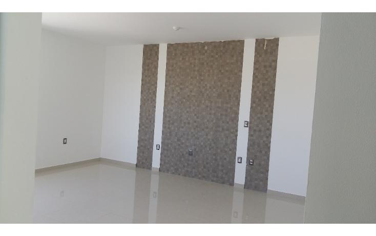 Foto de casa en venta en  , cumbres del lago, querétaro, querétaro, 1438317 No. 08
