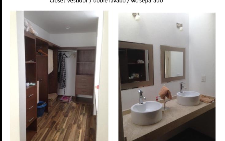 Foto de casa en venta en  , cumbres del lago, quer?taro, quer?taro, 1438359 No. 07
