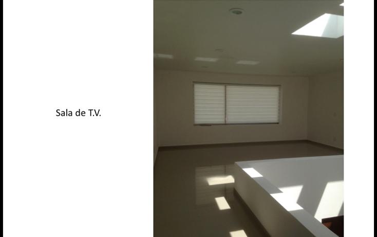 Foto de casa en venta en  , cumbres del lago, quer?taro, quer?taro, 1438359 No. 10
