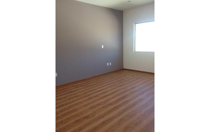 Foto de casa en venta en  , cumbres del lago, quer?taro, quer?taro, 1446455 No. 04