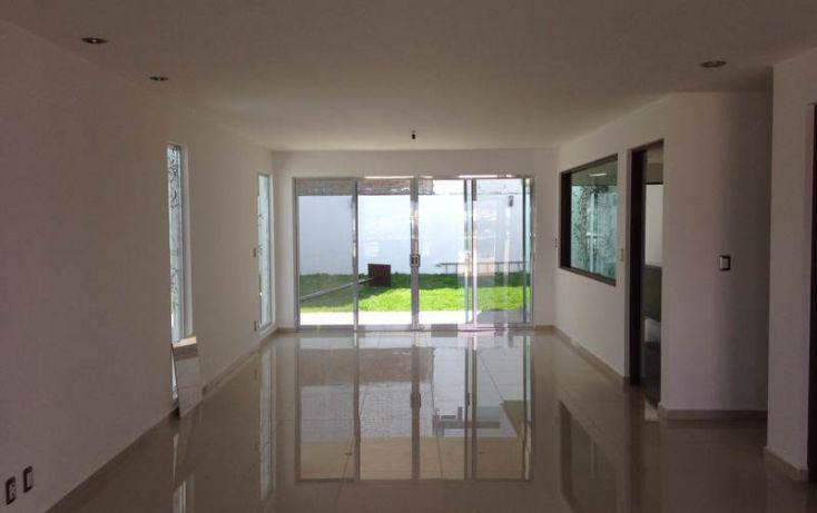 Foto de casa en venta en, cumbres del lago, querétaro, querétaro, 1449061 no 05