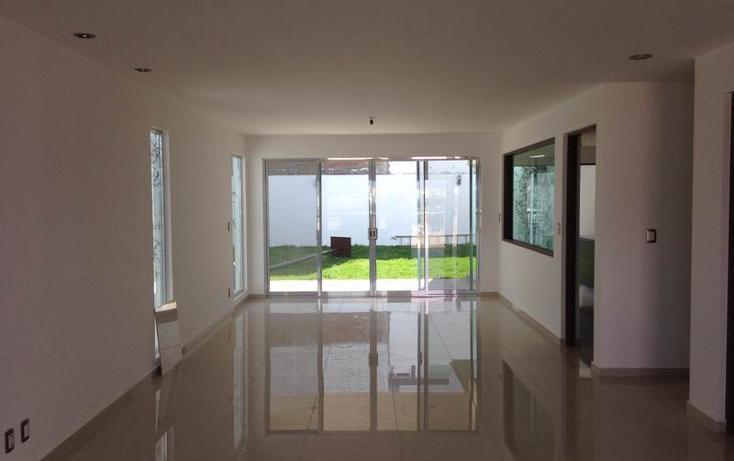 Foto de casa en venta en  , cumbres del lago, querétaro, querétaro, 1449061 No. 05