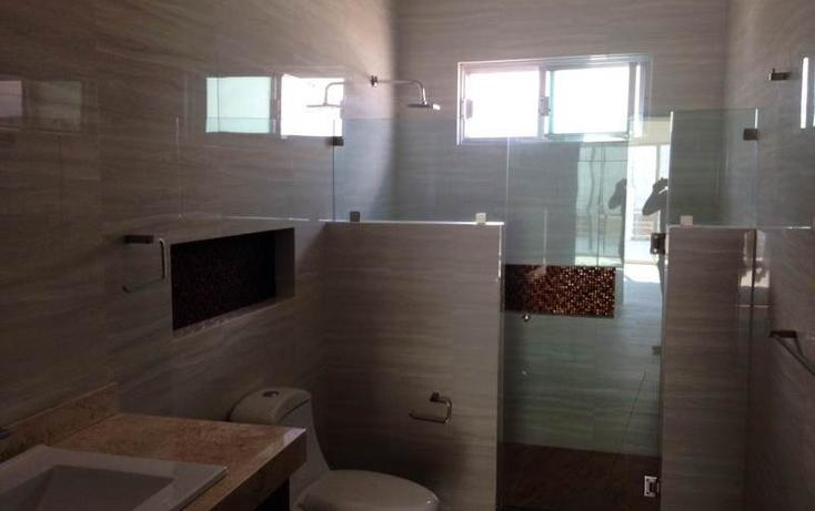 Foto de casa en venta en  , cumbres del lago, querétaro, querétaro, 1449061 No. 13