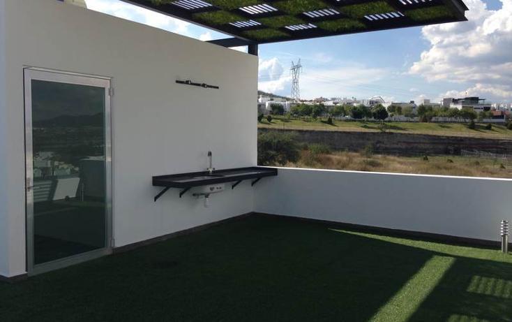 Foto de casa en venta en  , cumbres del lago, querétaro, querétaro, 1449061 No. 19
