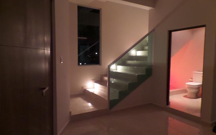 Foto de casa en condominio en venta en  , cumbres del lago, querétaro, querétaro, 1475177 No. 05