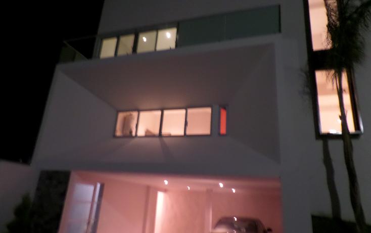 Foto de casa en condominio en venta en  , cumbres del lago, querétaro, querétaro, 1475177 No. 20