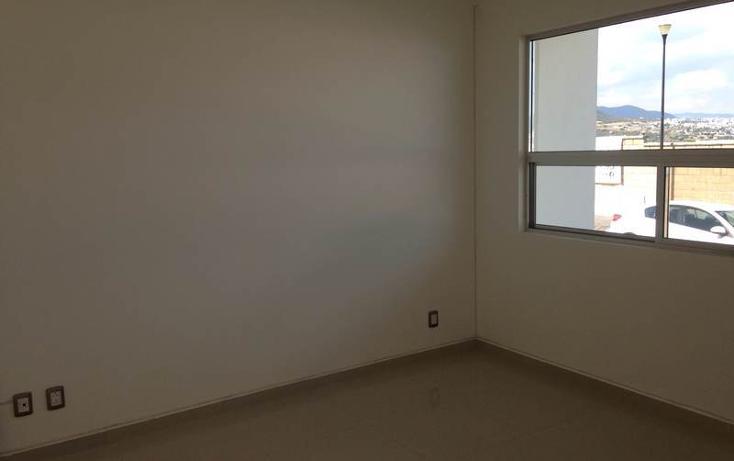 Foto de casa en venta en  , cumbres del lago, quer?taro, quer?taro, 1475727 No. 02
