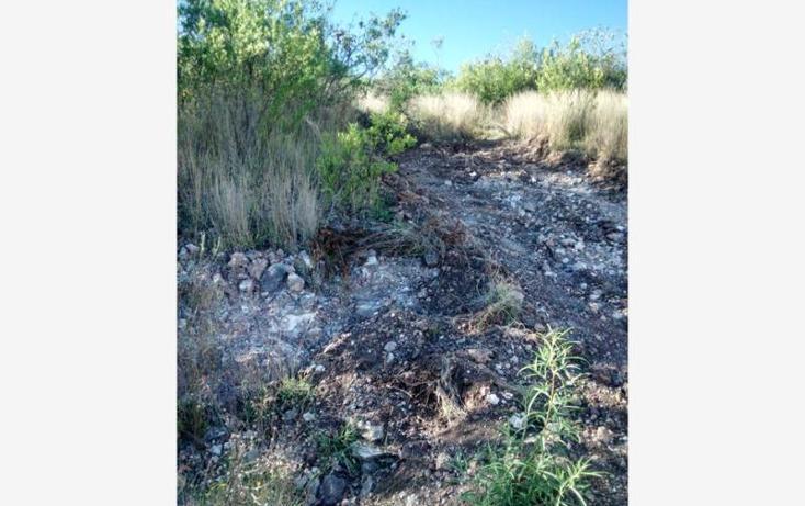 Foto de terreno habitacional en venta en  ., cumbres del lago, querétaro, querétaro, 1485923 No. 03