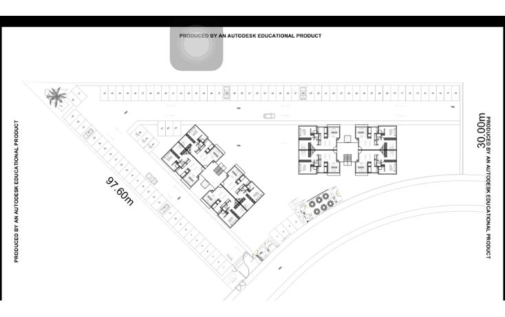Foto de terreno habitacional en venta en  , cumbres del lago, quer?taro, quer?taro, 1499909 No. 01