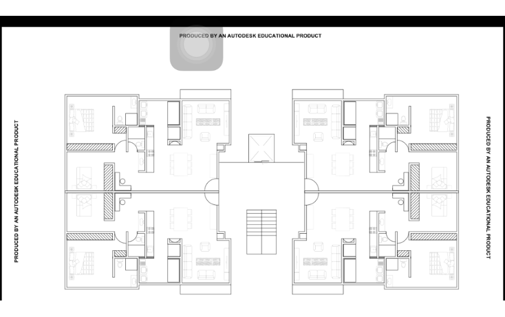 Foto de terreno habitacional en venta en  , cumbres del lago, querétaro, querétaro, 1499909 No. 02