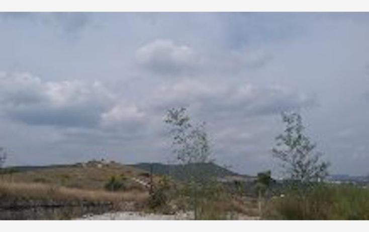 Foto de terreno habitacional en venta en  ., cumbres del lago, querétaro, querétaro, 1503165 No. 01