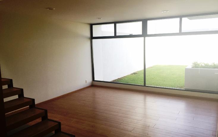 Foto de casa en venta en  , cumbres del lago, querétaro, querétaro, 1515150 No. 03