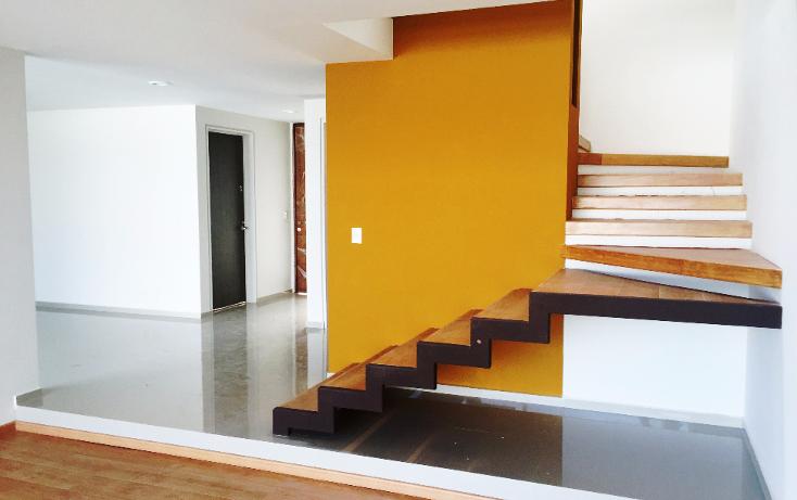 Foto de casa en venta en  , cumbres del lago, querétaro, querétaro, 1515150 No. 05
