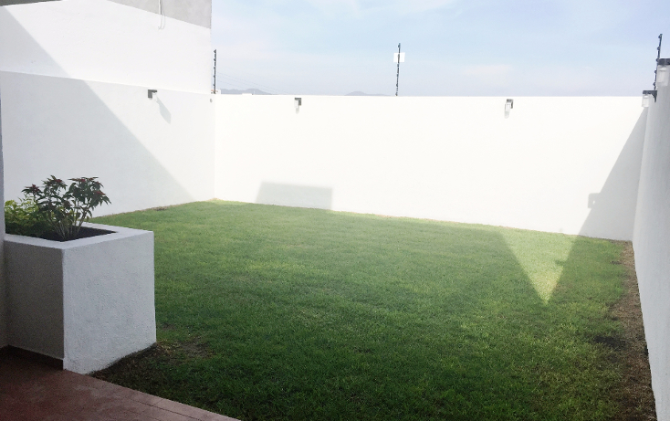 Foto de casa en venta en  , cumbres del lago, querétaro, querétaro, 1515150 No. 10