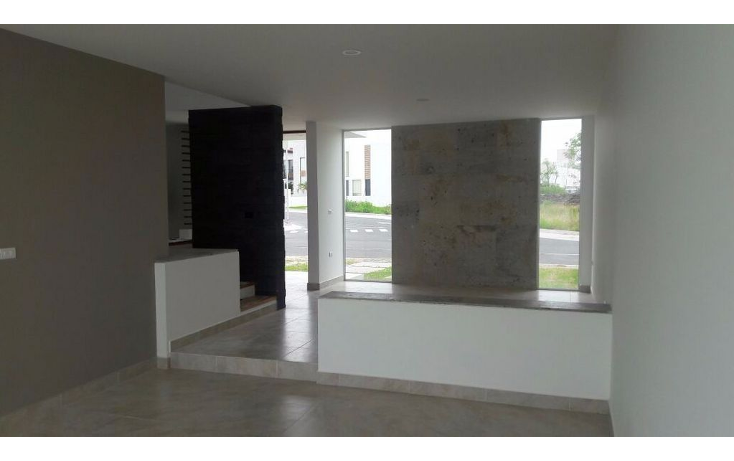 Foto de casa en venta en  , cumbres del lago, querétaro, querétaro, 1551858 No. 03