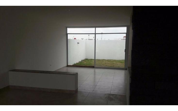 Foto de casa en venta en  , cumbres del lago, querétaro, querétaro, 1551858 No. 04