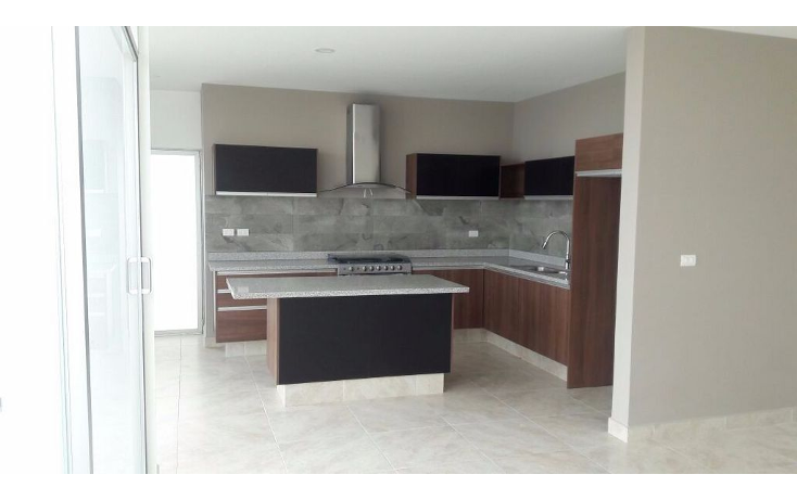 Foto de casa en venta en  , cumbres del lago, querétaro, querétaro, 1551858 No. 05