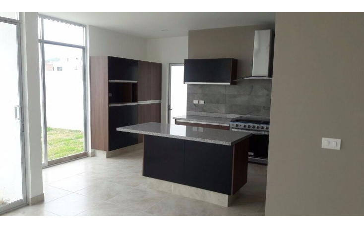 Foto de casa en venta en  , cumbres del lago, querétaro, querétaro, 1551858 No. 06
