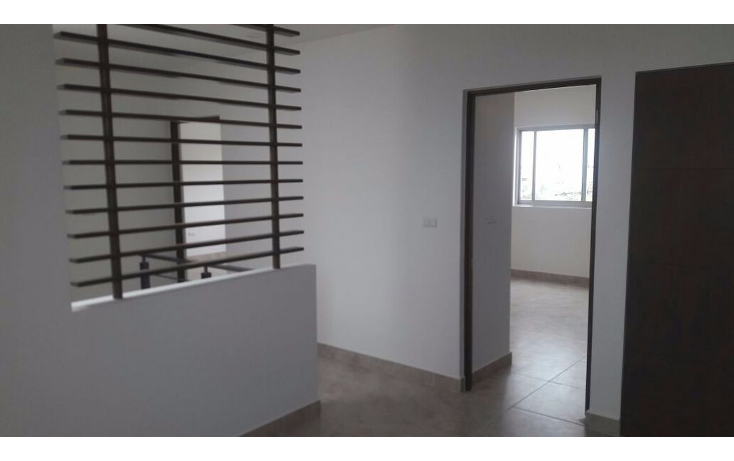 Foto de casa en venta en  , cumbres del lago, querétaro, querétaro, 1551858 No. 13