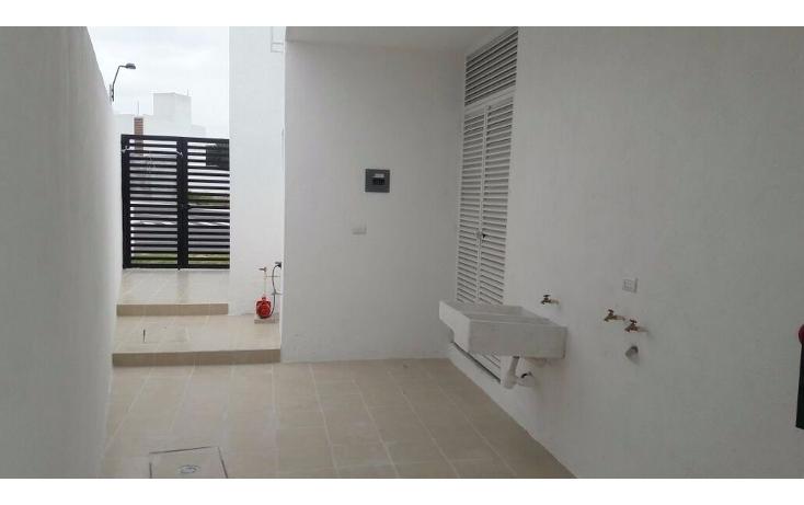 Foto de casa en venta en  , cumbres del lago, querétaro, querétaro, 1551858 No. 17