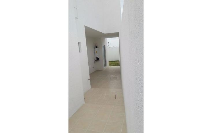Foto de casa en venta en  , cumbres del lago, querétaro, querétaro, 1551858 No. 18