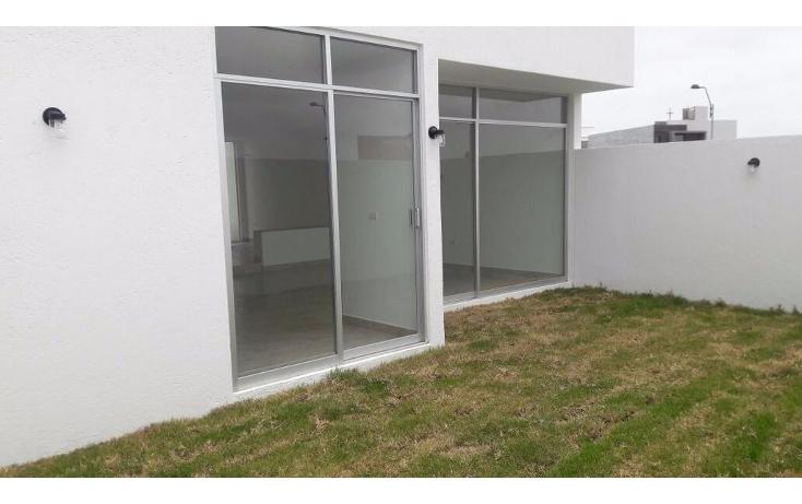 Foto de casa en venta en  , cumbres del lago, querétaro, querétaro, 1551858 No. 19