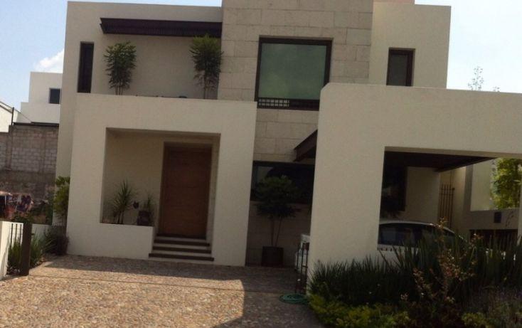 Foto de casa en venta en, cumbres del lago, querétaro, querétaro, 1553382 no 01