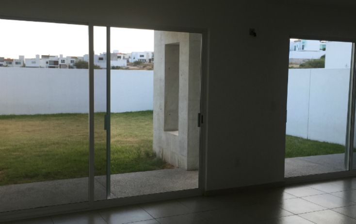 Foto de casa en venta en, cumbres del lago, querétaro, querétaro, 1554016 no 02