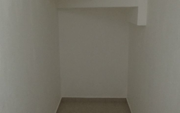 Foto de casa en venta en, cumbres del lago, querétaro, querétaro, 1554016 no 06