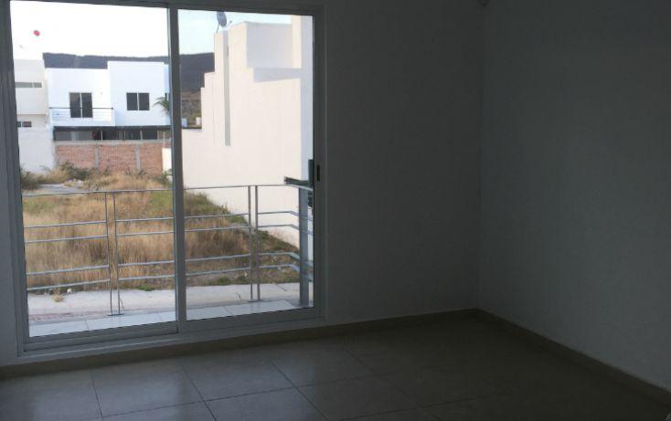 Foto de casa en venta en, cumbres del lago, querétaro, querétaro, 1554016 no 08