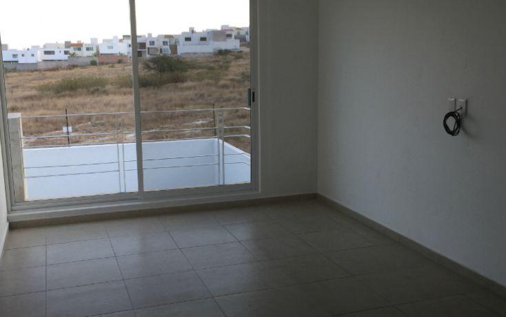 Foto de casa en venta en, cumbres del lago, querétaro, querétaro, 1554016 no 12