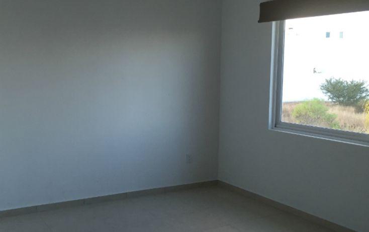 Foto de casa en venta en, cumbres del lago, querétaro, querétaro, 1554016 no 14