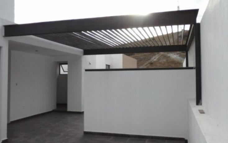 Foto de casa en venta en, cumbres del lago, querétaro, querétaro, 1564897 no 04