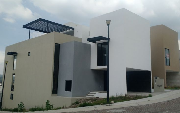 Foto de casa en venta en, cumbres del lago, querétaro, querétaro, 1564897 no 07
