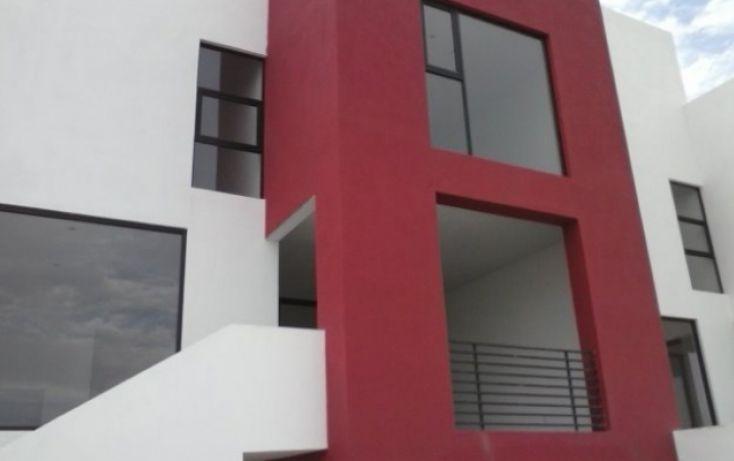 Foto de casa en venta en, cumbres del lago, querétaro, querétaro, 1564897 no 08