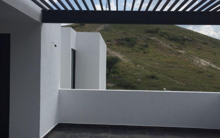 Foto de casa en venta en, cumbres del lago, querétaro, querétaro, 1564897 no 09