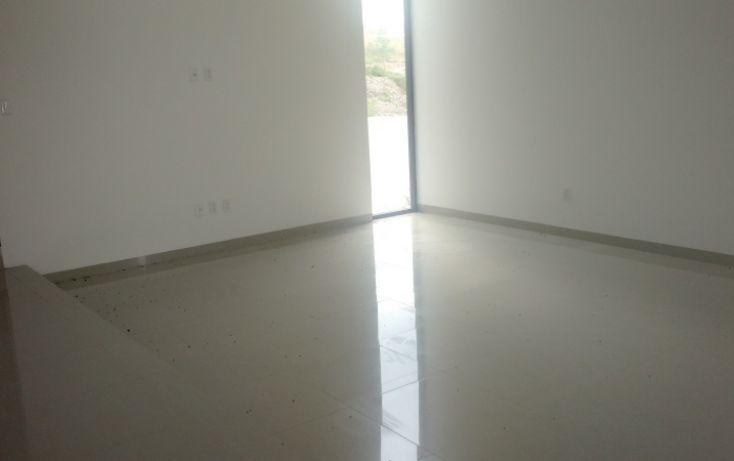 Foto de casa en venta en, cumbres del lago, querétaro, querétaro, 1564897 no 17