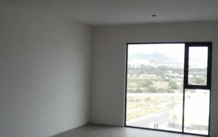 Foto de casa en venta en, cumbres del lago, querétaro, querétaro, 1564897 no 18