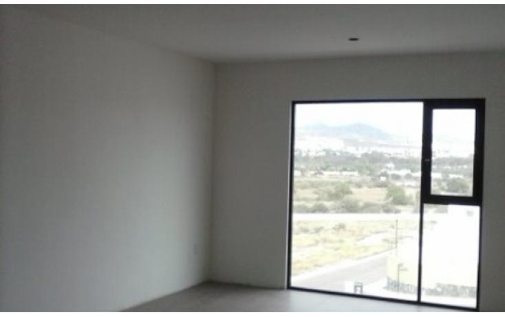 Foto de casa en venta en  , cumbres del lago, quer?taro, quer?taro, 1564897 No. 18